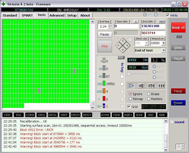 C-media cmi8738 retro sound card review windows 98 and dos youtube.