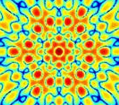 http://img-fotki.yandex.ru/get/3003/nanoworld.a7/0_19e27_f9d783cb_orig.png