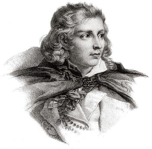 Jacques Cathelineau