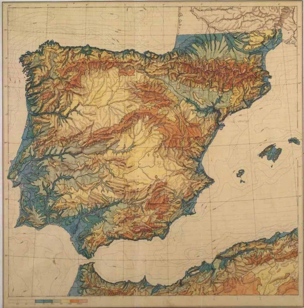 Beautiful Maps80.jpg