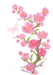 Spring_Branch_with_Butterflies_PNG_Clipart_Picture.png