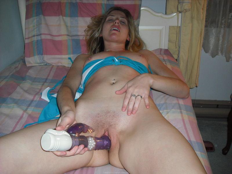 порно фото посетителей секса с женой