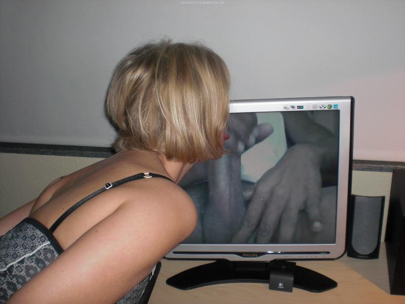 порно видео полное калекция №26149