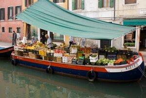 Venezia_172.jpg
