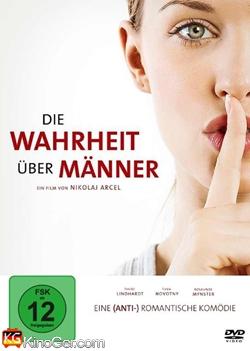 Die Wahrheit über Männer (2010)