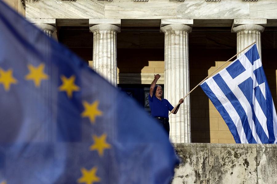 Греция референдум.png