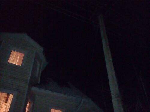 Срочный вызов электрика на 2-ю Мелиоративную улицу (СНТ «Поляна-2», массив Белоостров, Всеволожский район ЛО - начало).