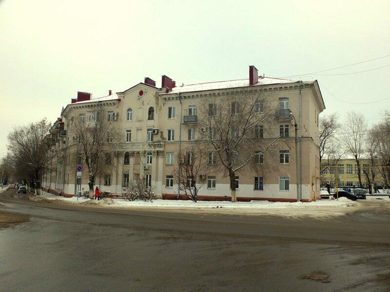 Новокуйбышевск 127.JPG