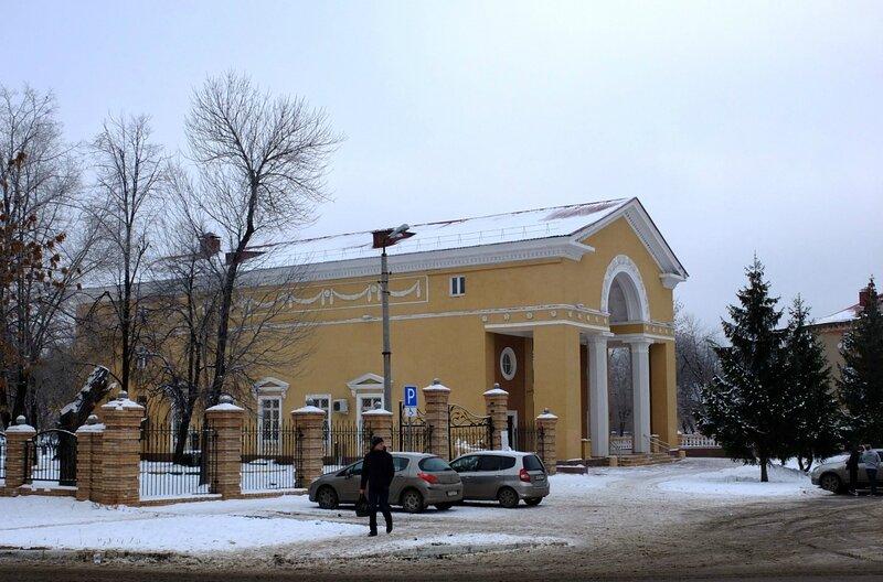 Новокуйбышевск 130.JPG