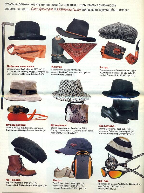 шляпы.jpg
