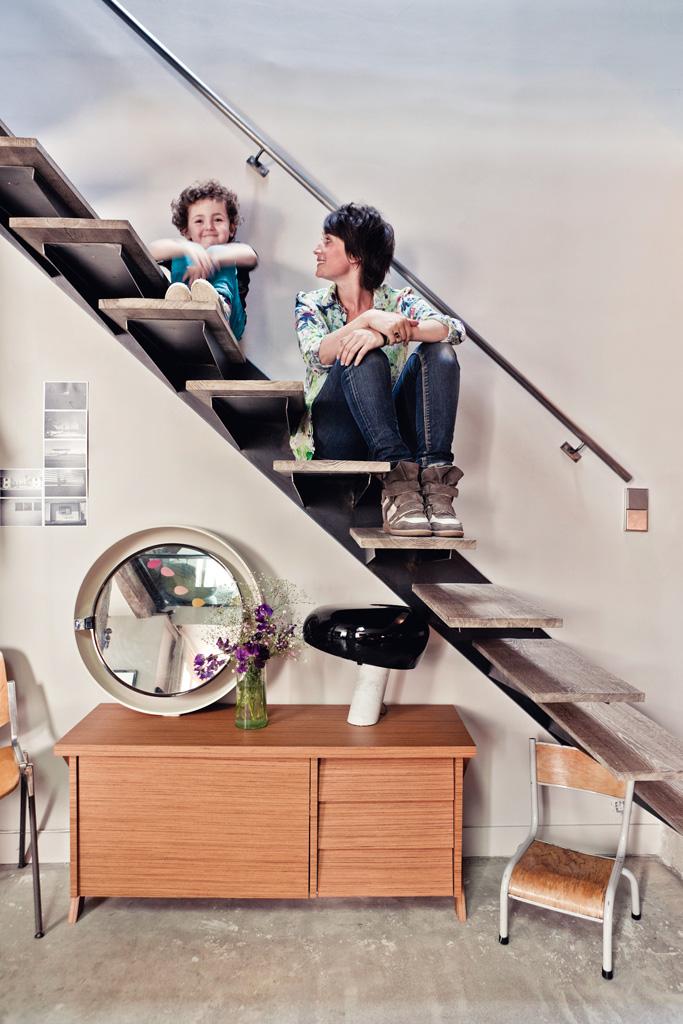 attic-11-house-in-paris_files.jpg