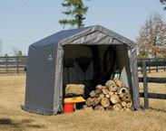 Tent_sarai_3_2.jpg