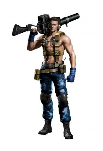 Resident Evil Zero: HD Remaster - предзаказ 0_148eb7_6a55fe32_L