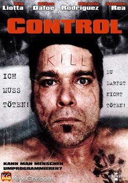 Control - Du sollst nicht töten (2004)
