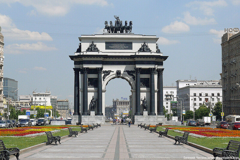 02. Триумфальная арка. 24.06.15.01..jpg