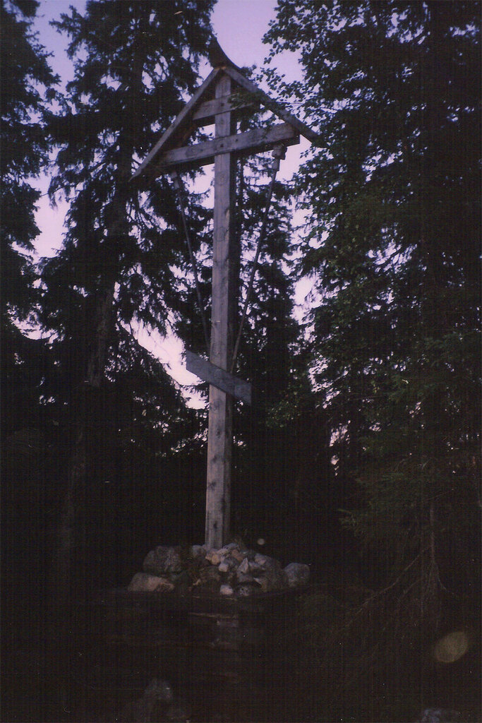 Solovki-1999_125.jpg