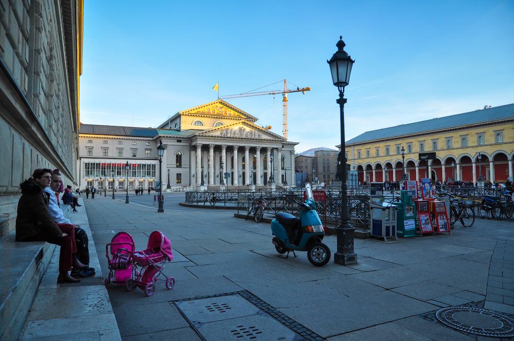 Munich-Dezember-2016-(3).jpg