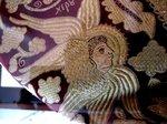 фрагмент вышивки оплечья фелони.jpg