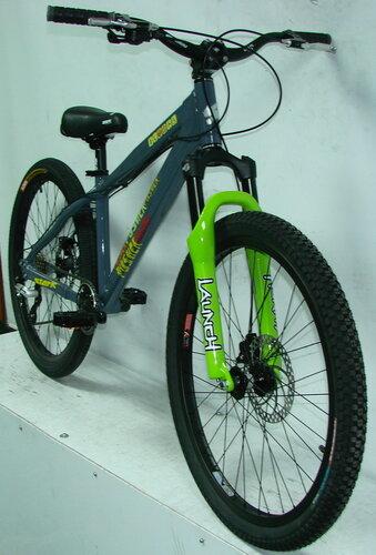 Stark 2009