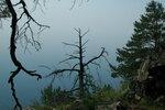 Baikal2005-0003.JPG