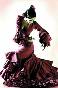 flamenco02