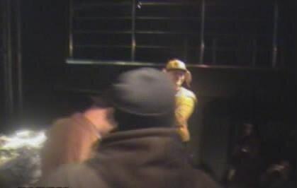DJ Hobot - Хобосапиенс (Клуб ''IKRA'' 23.02.20 ...