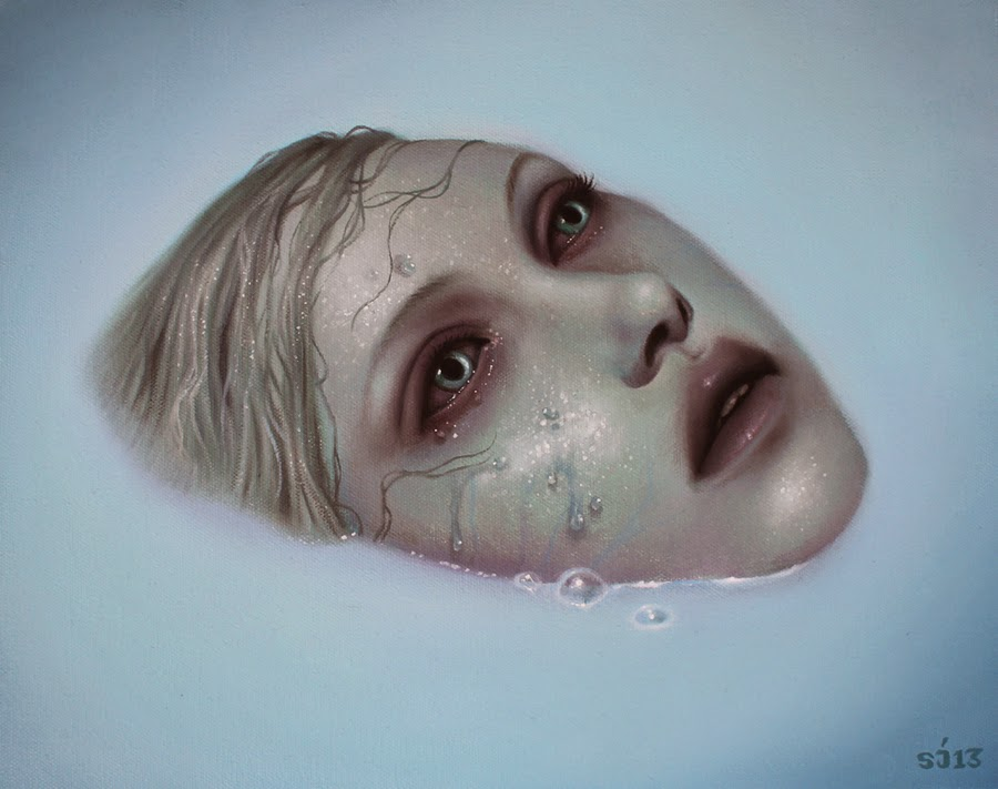 Some girls, Sarah Joncas.jpg
