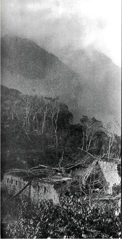 1911 МП 2.JPG