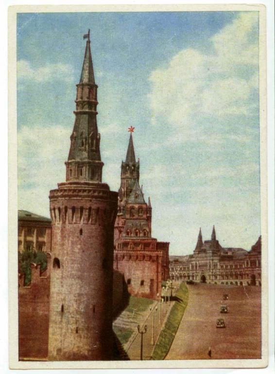 1947 Шагин_2.jpg