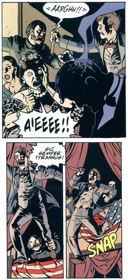 batman-detective-2003 1.jpg