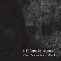 Necrotic Woods > The Nameless Dark (2015)