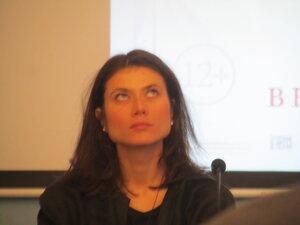Виктория Соловьева-3.jpg