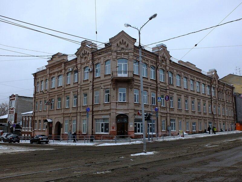 ул.куйбышева и венцека 073.JPG