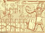 Ассирийский рельеф времени Тиглатпаласара III.jpg