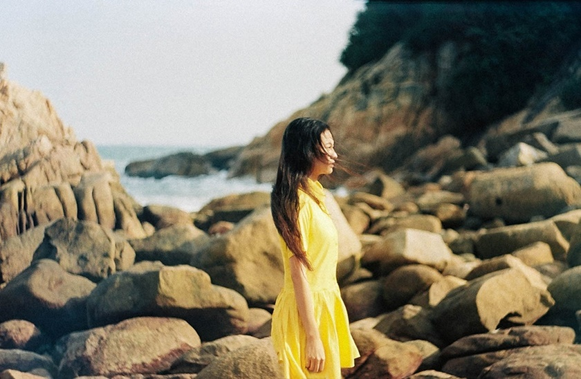 Романтические и озорные фотографии Александры Violet 0 1423e4 e0cc3419 orig