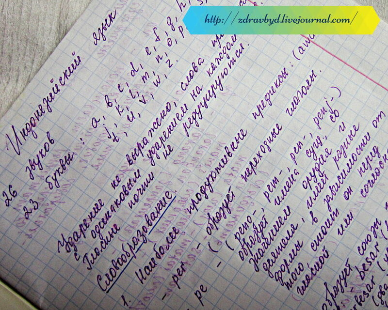 индонезийский язык грамматика