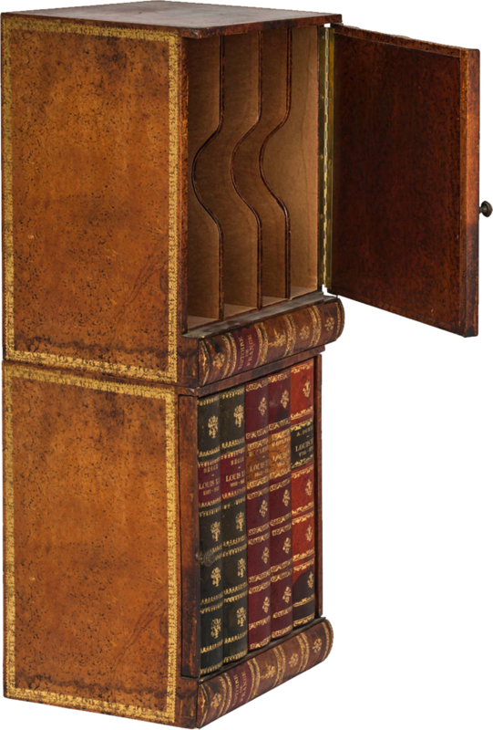 dkerkhof - libby the librarian - file box.png