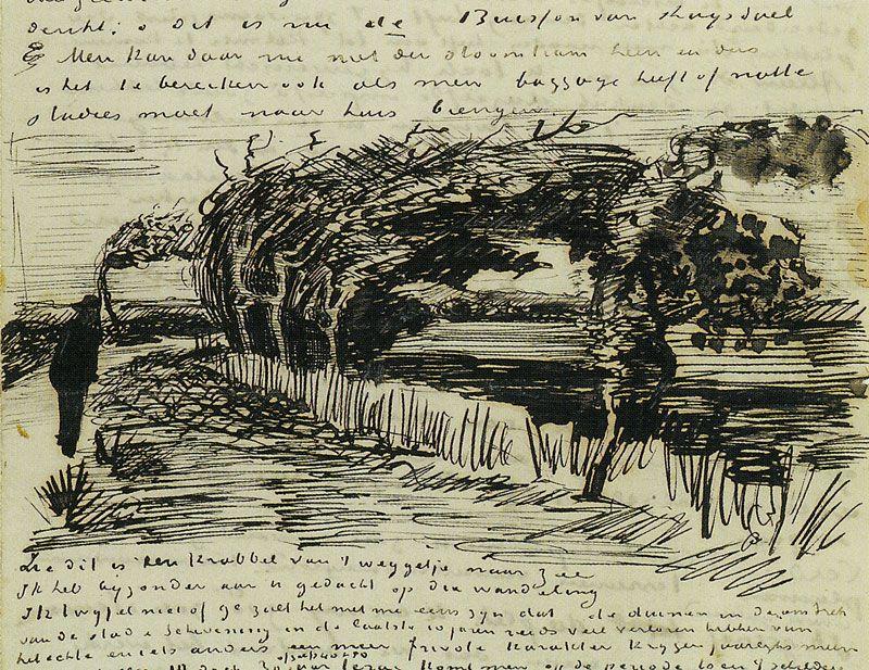 1828.jpg