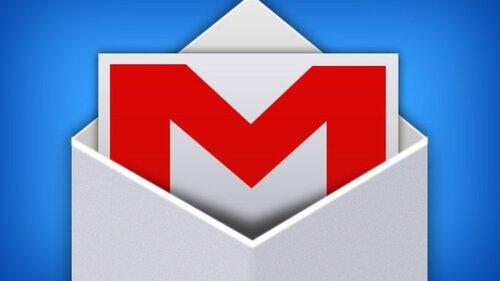Google запустил нативную рекламу в Gmail