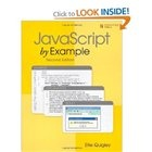 Книга JavaScript by Example, 2nd Edition