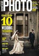 Журнал American Photo №5-6 (май-июнь), 2011 / US
