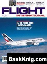Журнал Flight International 2009 10 27 (Vol 176 No 5212) pdf  41,8Мб