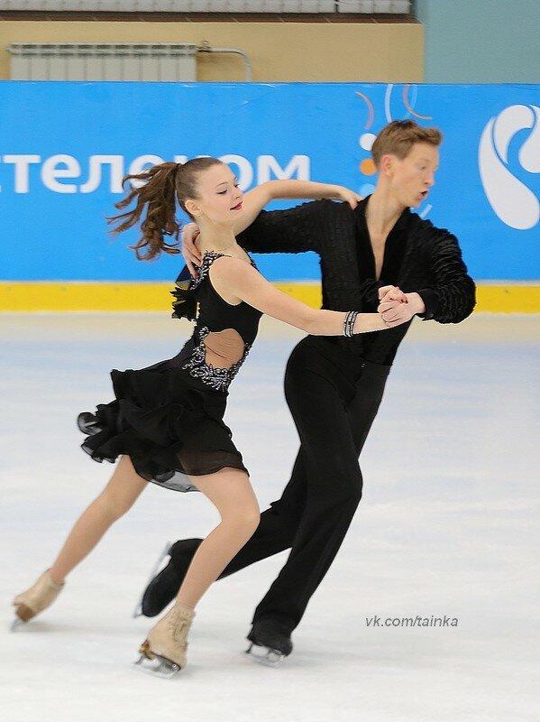 Анастасия Скопцова-Кирилл Алешин/танцы на льду 0_a06d2_ff89e537_XL