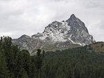 В горы на 30 дней 0_a3a_782342b6_S