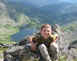 В горы на 30 дней 0_ae3_af245cf0_S