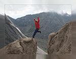 В горы на 30 дней 0_190f_864957d2_S