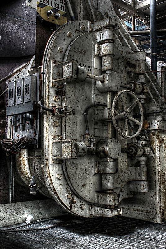 The big Door in Abandoned Factory.jpg