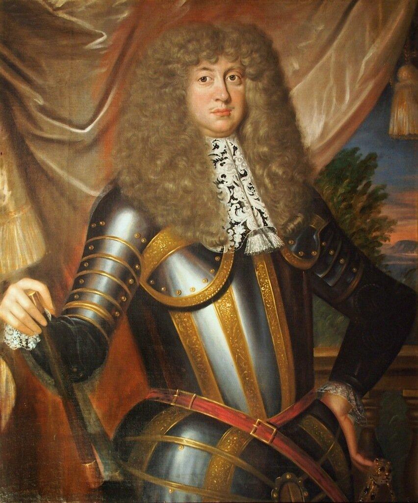 Ernest_Augustus,_Elector_of_Hanover_01.JPG