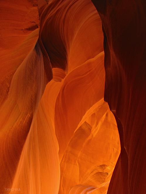 antilope_canyon_3.jpg