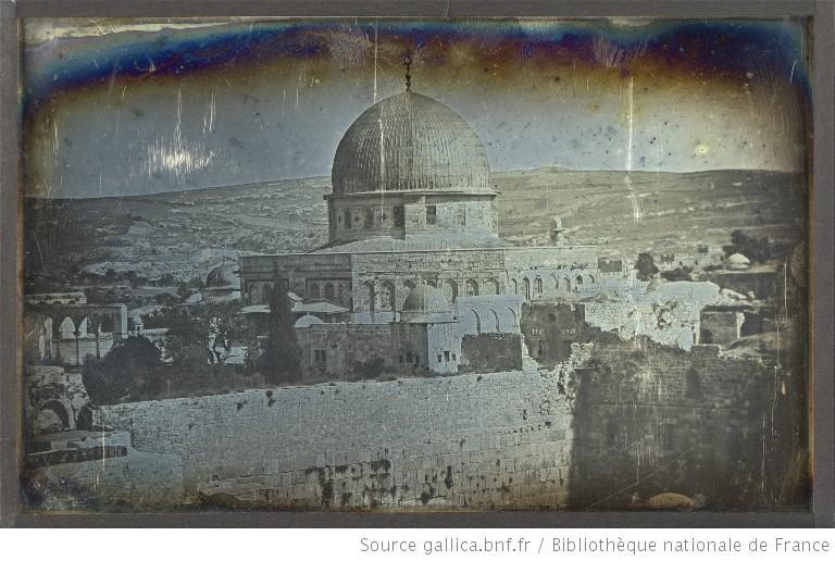 1842 Храмовая Гора.jpg